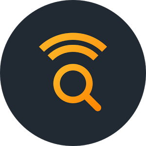 Photo of تطبيق Avast WiFi Finder & Passwords للاندرويد والايفون