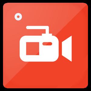 Photo of تطبيق AZ Screen Recorder تسجيل شاشة الاندرويد بدون روت