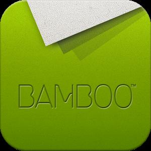 تطبيق bamboo loop للاندرويد والايفون منافس انستقرام