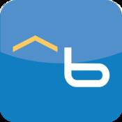 Photo of تطبيق موقع بيت دوت كوم للاندرويد والايفون والبلاكبيري
