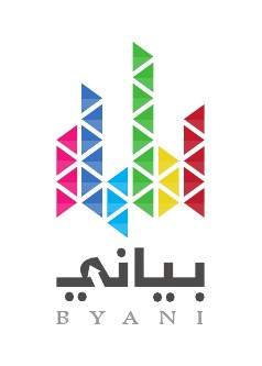 Photo of بياني اول موقع عربي لجمع وتصنيف الانفوجرافيك العربي
