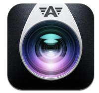 Photo of تطبيق الكاميرا Camera Awesome للايفون