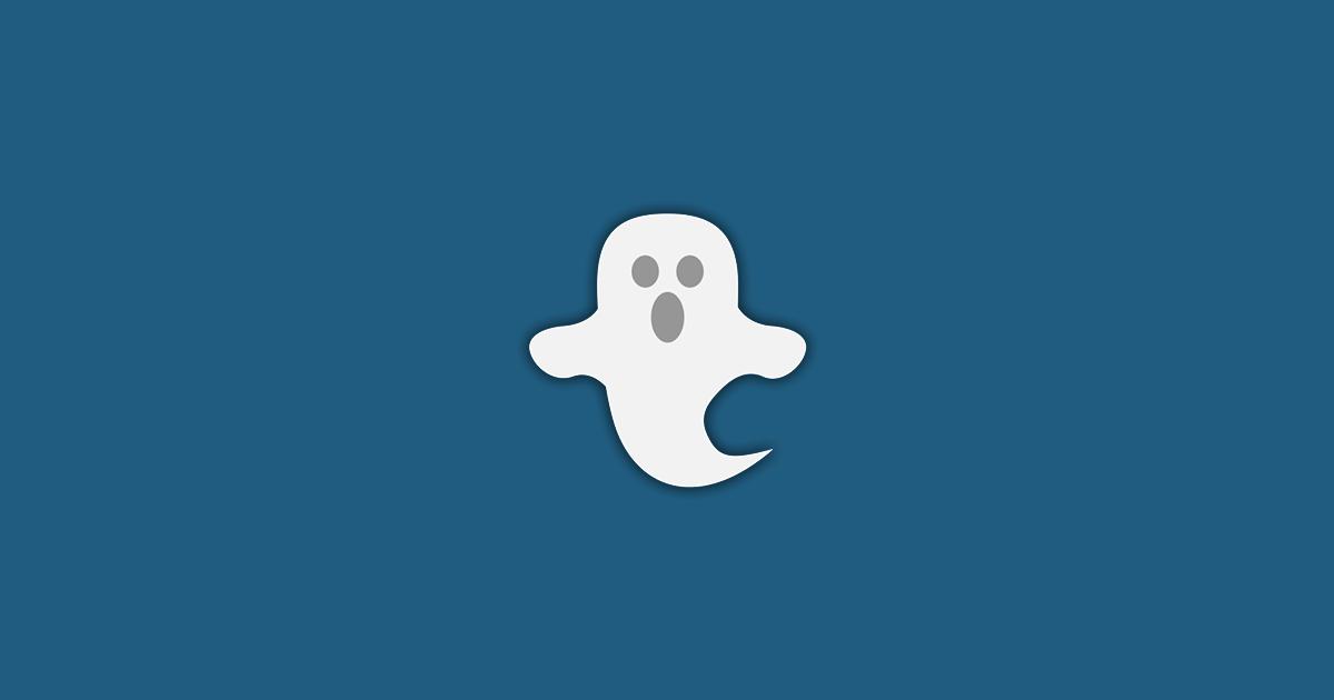 Photo of تطبيق Casper حفظ الفيديو والصور من SnapChat