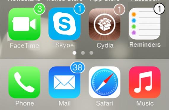 Photo of اداة ColorBadges تلوين الشارات بنفس لون التطبيق