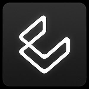 Photo of تويتر تمتلك تطبيق Cover بشكل رسمي للاندرويد