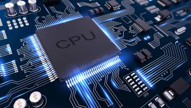 Photo of تحميل تطبيق CPU-X تنظيف الميموري للايفون والاستعلام عن معلومات الجهاز