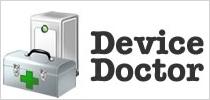 Photo of برنامج Device Doctor لتحديث تعريفات جهازك