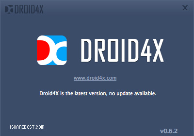 Photo of برنامج Droid4x تشغيل الاندرويد على الكمبيوتر