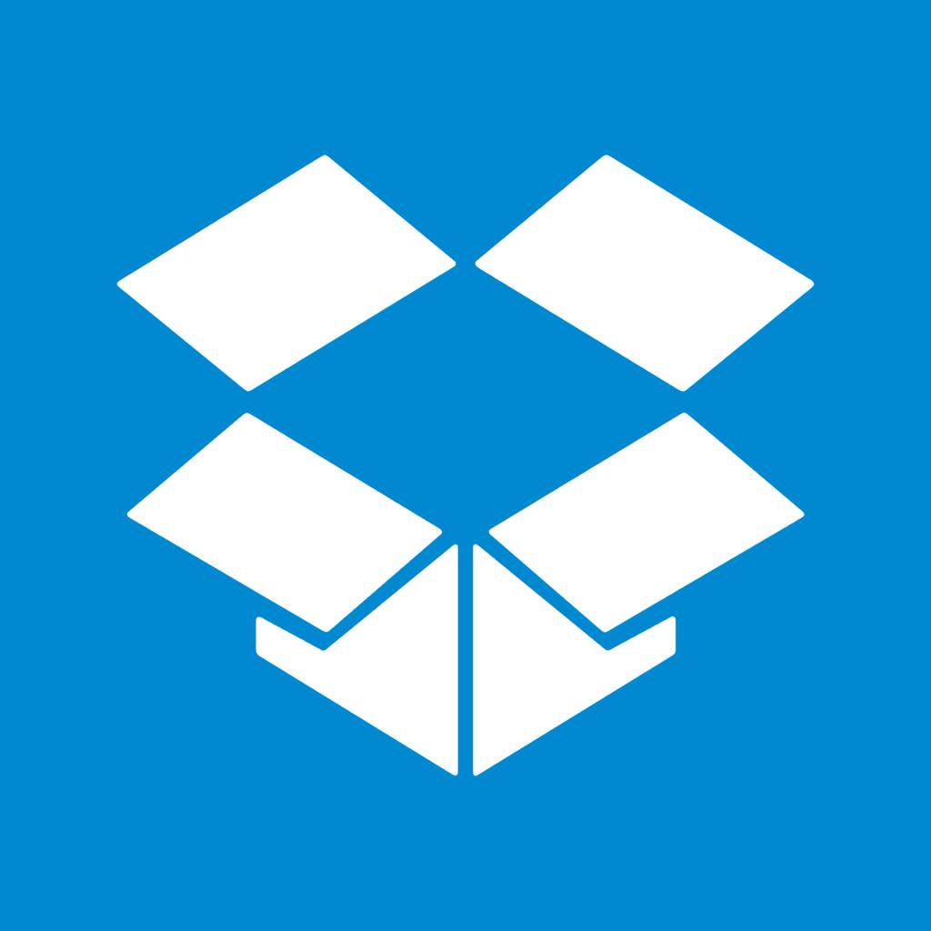Photo of طريقة الحصول على رابط مباشر من DropBox