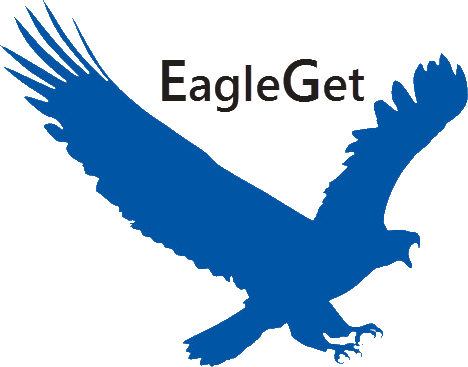 Photo of EagleGet افضل برنامج تحميل ملفات من الانترنت مجاني