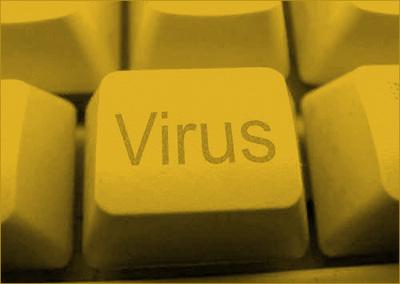 Photo of أكثر التهديدات خطورة على جهازك