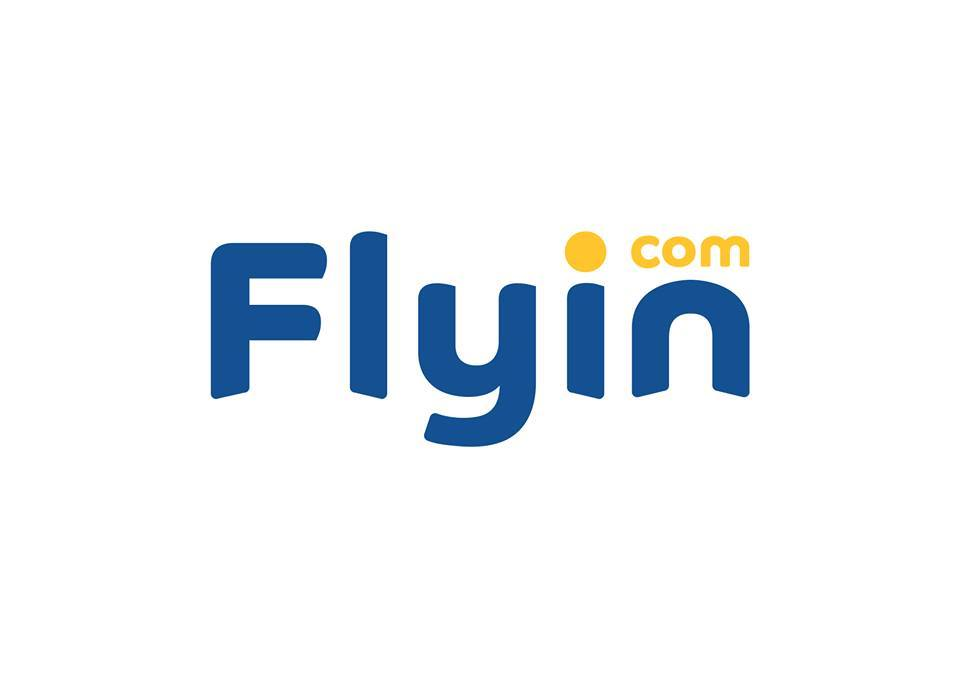 Photo of تطبيق Flyin.com افضل اسعار حجوزات الفنادق والطيران