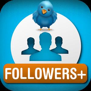 Photo of Followers+ for Twitter معرفة تفاصيل من تتابعهم