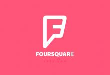 Photo of Foursquare فورسكوير لتحديد افضل الاماكن
