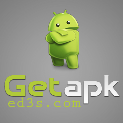Photo of متجر GetAPK لتحميل برامج والعاب الاندرويد مجاناً