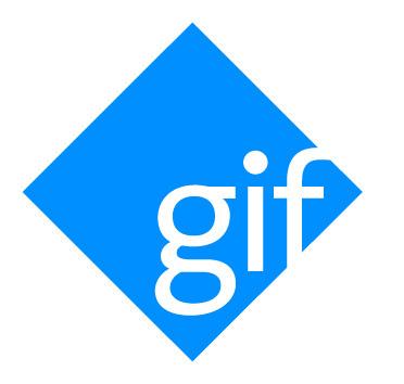 Photo of خدمة تحويل مقاطع اليوتيوب الى صورة متحركة GIF