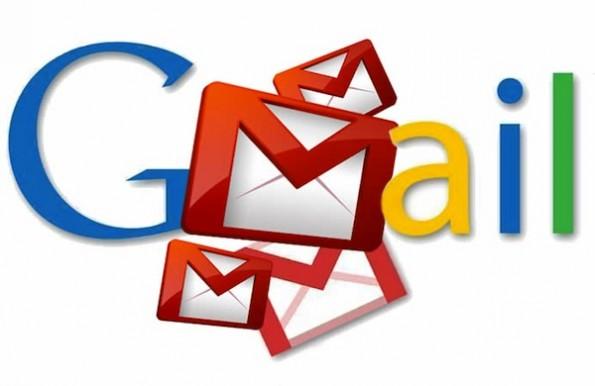 Photo of طريقة منح حساب صلاحية الوصول الى بريدك على Gmail