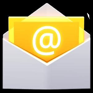 Photo of قوقل تطرح تطبيق Email الرسمي للاندرويد في متجرها