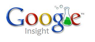 Photo of خدمة google insights
