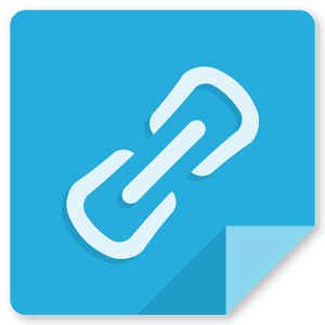 تطبيق Google URL Shortener اختصار الروابط للاندرويد