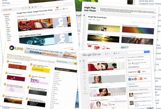 Photo of مواقع لخامات قوقل بلس