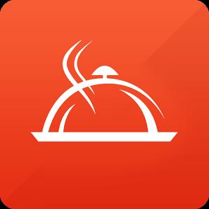 Photo of تطبيق HelloFood اطلب وجبتك المفضلة للايفون والاندرويد