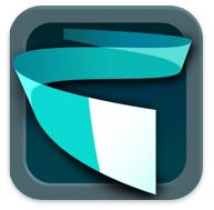 Photo of كيف ترسل فيديو أو صورة بين Android و iOS