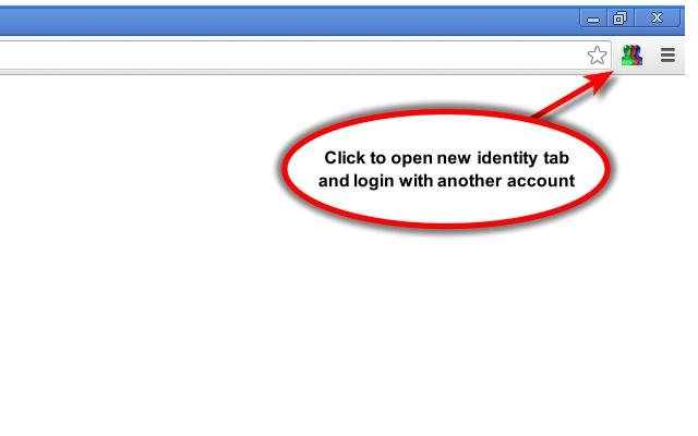 Photo of اضافة MultiLogin لمتصفح كروم فتح اكثر من حساب على نفس المتصفح