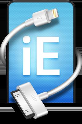 Photo of iExplorer برنامج ادارة الملفات والتطبيقات للايفون