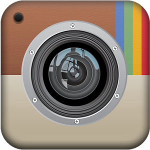 Photo of تطبيق Insta Fisheye للاندرويد لمستخدمي الانستقرام