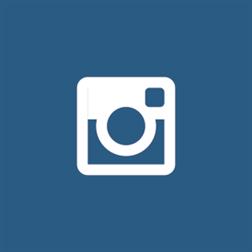 Photo of تحميل تطبيق Instagram انستقرام على ويندوز فون