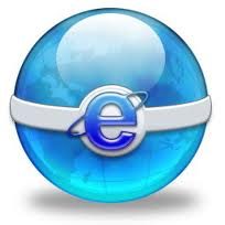 Photo of Internet Explorer 9 Download Links