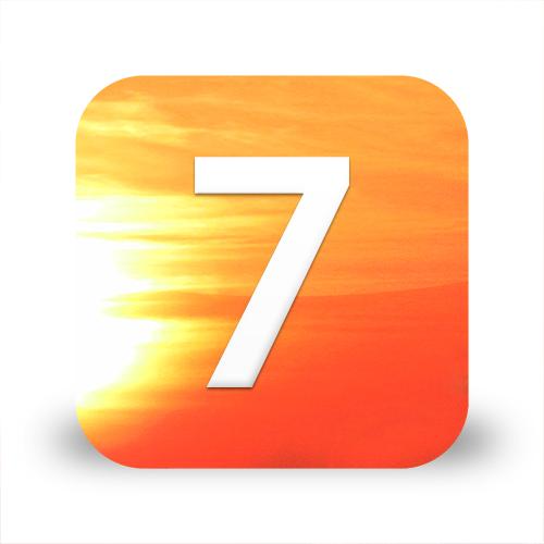 Photo of نسخة iOS 7 القادمة كيف ستكون؟ – تصميم خيالي
