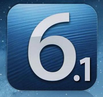 Photo of تحميل نسخة iOS 6.1 بروابط مباشرة