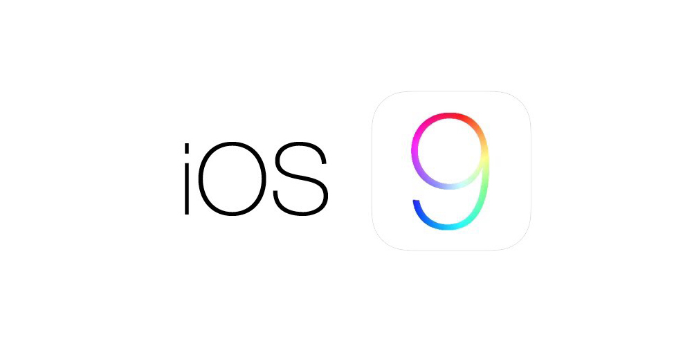 Photo of تحميل iOS 9 للايفون والايباد والايبود بروابط مباشرة