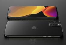 Photo of طريقة اعادة تشغيل اجباري للايفون اذا علق عليك Force Restart iPhone