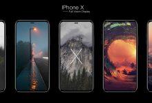 Photo of تحميل نغمة ايفون 10 Download iPhone X ringtone