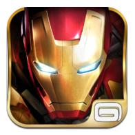 Photo of لعبة Iron Man 3 متاحة مجاناً على الاندرويد و iOS