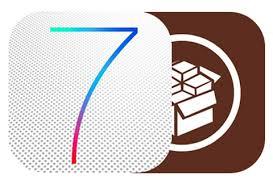 Photo of جيلبريك iOS 7.1 للايفون والايباد والايبود متاح للتحميل