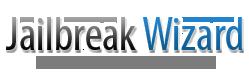 ادوات الجيلبريك وفتح الشبكة لنظام iOS