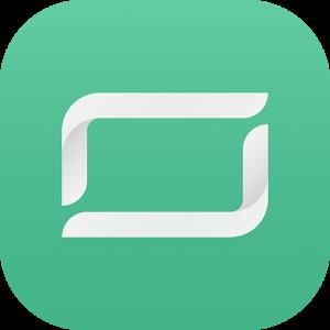 Photo of تطبيق Kamcord بث مباشر لشاشة جوالك