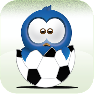Photo of Koora Tweets كل اخبار الرياضة ودوري كرة القدم