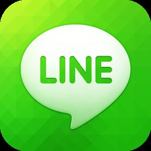 Photo of تحديث جديد لتطبيق لاين Line على الاندرويد والايفون