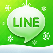 تحديث جديد لتطبيق لاين Line يدعم اللغة العربية