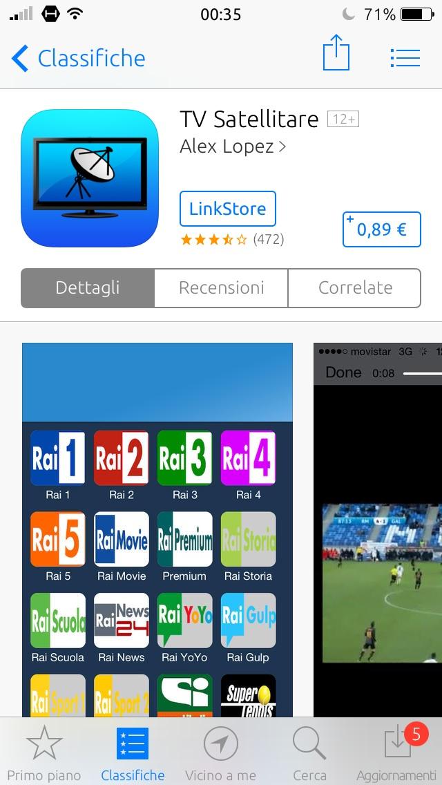 LinkStore تحميل التطبيقات المدفوعة من ابستور مجاناً