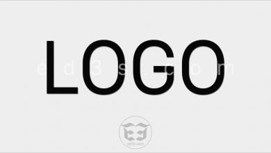 Photo of افضل المواقع والخدمات في تصميم الشعارات Logos