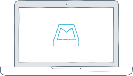 Photo of تحميل برنامج MailBox على نظام الماك Mac