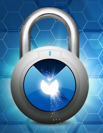 Photo of برنامج الحماية malwarebytes
