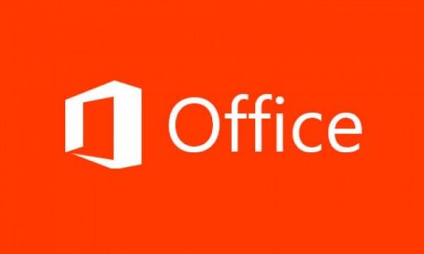 Photo of مايكروسوفت اوفيس Office 365 مجاني على iOS