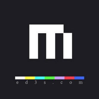 Photo of مؤسس اليوتيوب يطلق موقعه الجديد MixBit